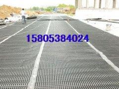 供应西安地下室排水板%{岳阳车库种植排水板焊接