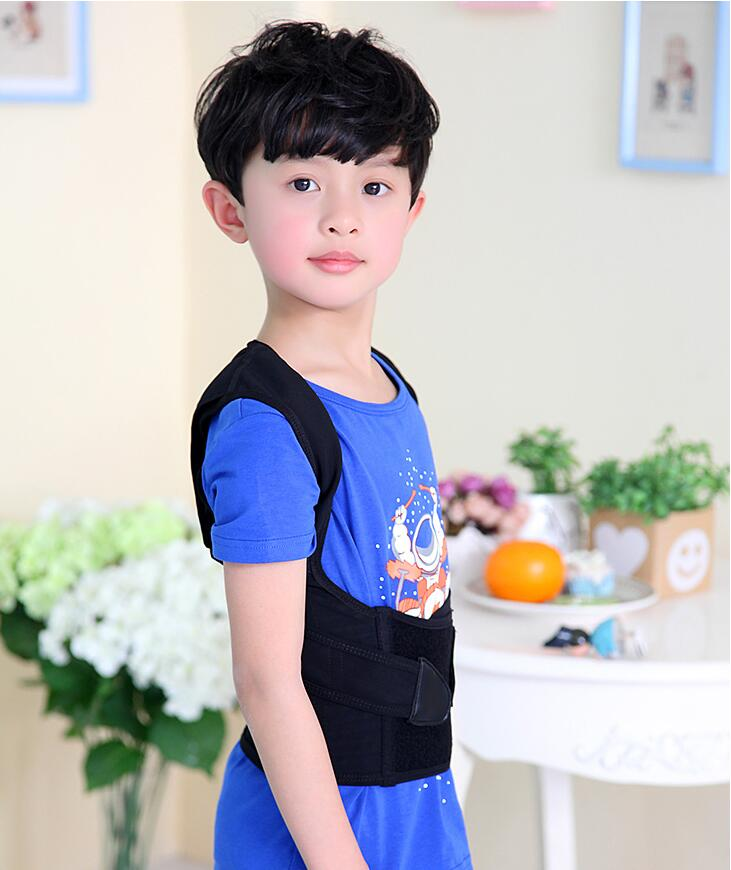 大庆背背佳专卖店在哪 哪里有卖背背的 背背佳多少钱