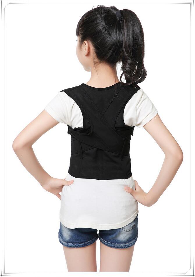 镇江背背佳专卖店在哪 哪里有卖背背的 背背佳多少钱