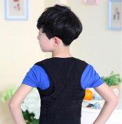 徐州背背佳专卖店在哪 哪里有卖背背的 背背佳多少钱