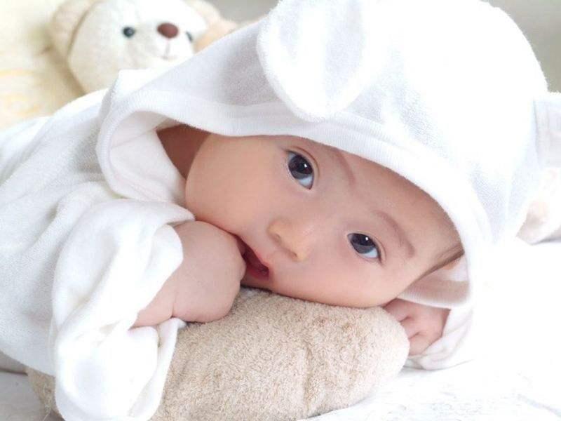 孕妇宝宝要谨防病患