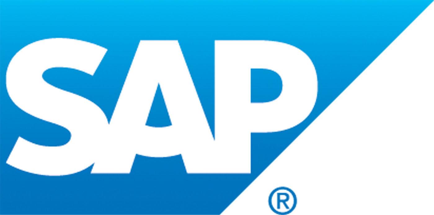 SAP ABAP开发顾问培训,500强企业敲门砖