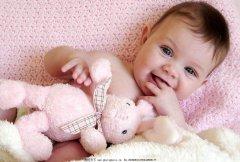 怀孕周期怎么计算 五个方法简单实用