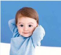 高度近视的孕妇应该注意什么