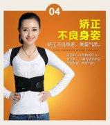 贵阳市背背佳专卖店在哪 哪里有卖背背的 背背佳多少钱
