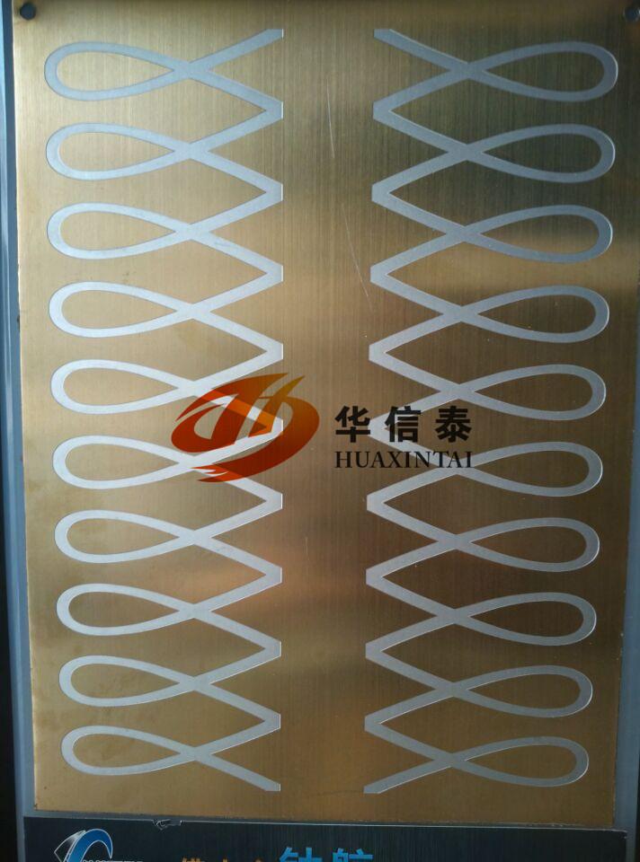 不锈钢电梯门套 不锈钢电梯门板 不锈钢蚀刻电梯门板生产厂家