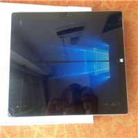 Surface售后维修点 北京奢飞思客服电话 pro4不开机
