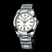徐州哪里回收劳力士手表?徐州卡地亚手表几折回收?