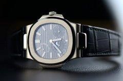 宣城专柜买的万国葡萄牙二手手表回收