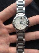 旌德绩溪郎溪劳力士二手卡地亚手表回收