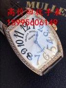 徐州专柜买的卡地亚手表金鹰买的劳力士手表回收
