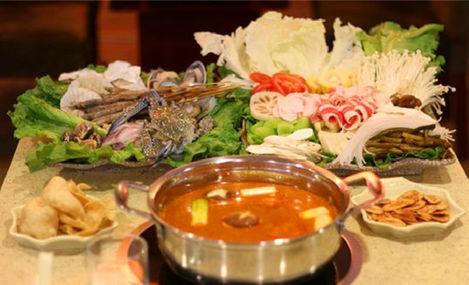 麻辣巨轮海鲜火锅加盟 海鲜大咖齐聚一堂