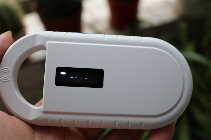 新款宠物芯片扫描仪、CKU芯片读码器NGKC通用