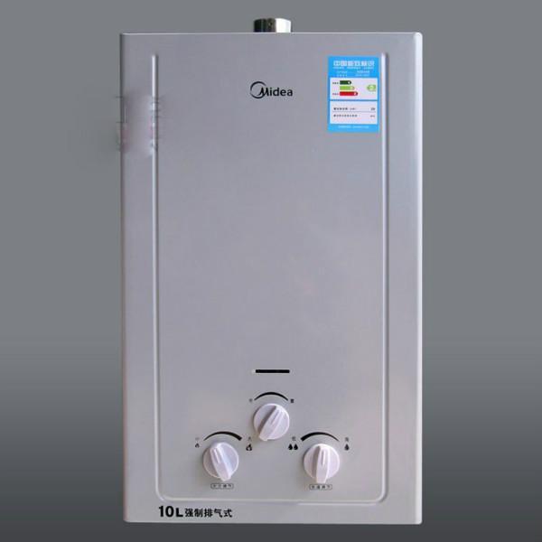 唐山电热水器维修 帅康热水器维修 热水器安装移机