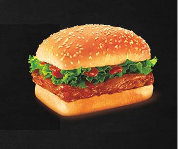 加盟一家华客多汉堡怎么样?