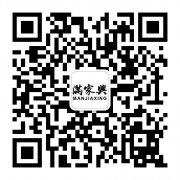 开一家水饺店怎么样?怎样才能走向成功?