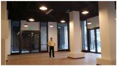 北京高端写字楼租赁,首选石榴中心
