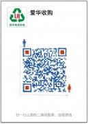 长沙回收数码单反相机(佳能5DMAKE单反相机回收)