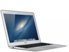 长沙回收平板电脑(专业回收iPad平板电脑)