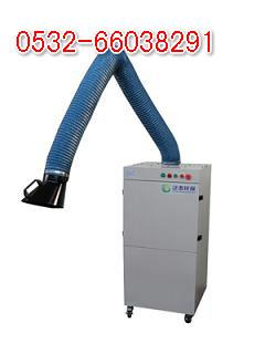 降价直销品牌单臂款焊烟净化器