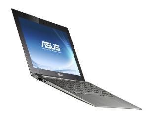 华硕笔记本哪里回收郑州哪里回收笔记本电脑