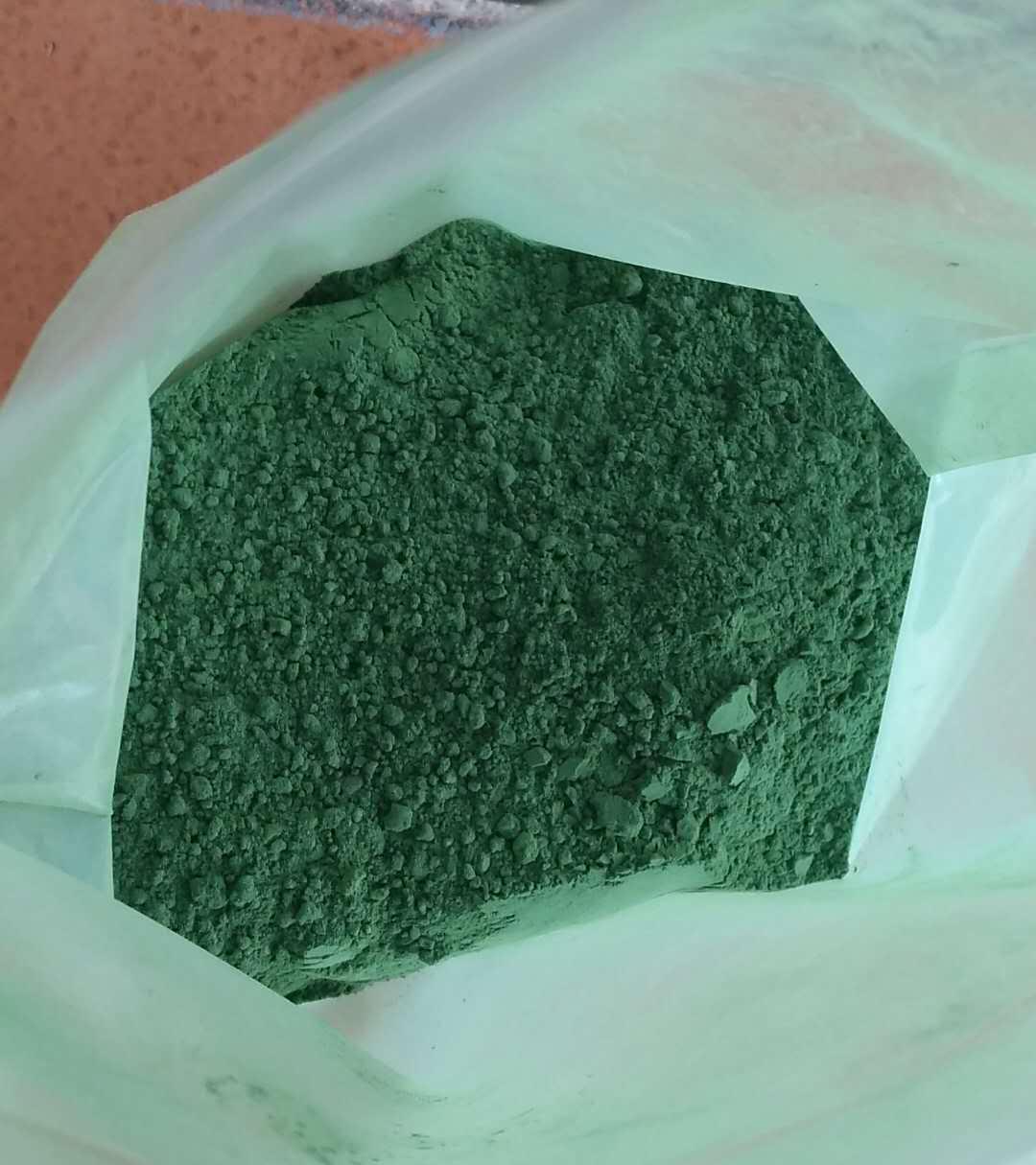 青岛崂山区金刚砂耐磨地坪材料生产厂家
