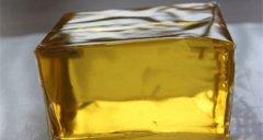 膏药胶基质 热熔胶 增加膏药粘度
