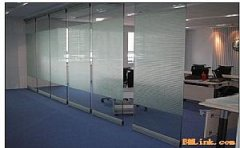 石景山维修玻璃门  玻璃门贴膜