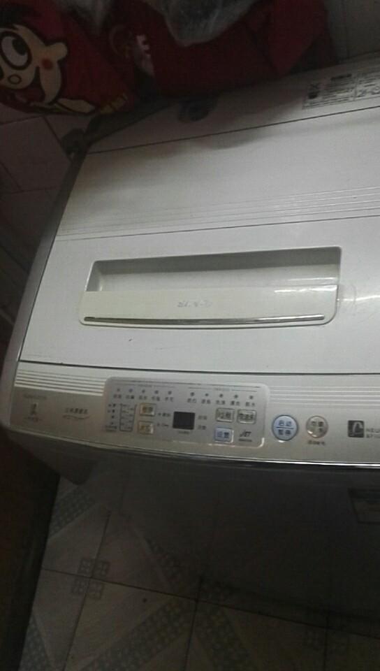 刘师傅洗衣机 热水器 电视机 空调冰箱维修服务中心