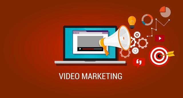 如何制作一部成功的商品主图视频