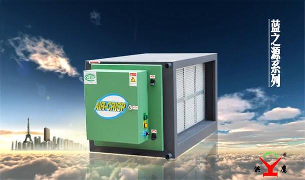 延长油雾净化设备使用寿命的方法有哪些?