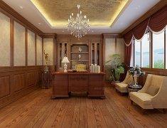贵阳盛福艺术建材 竹木纤维护墙板