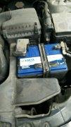 免费上门安装汽车电瓶,24 小时道路救援