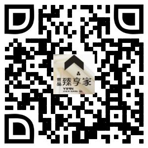 枣庄壹品臻享家家居保洁护理 步入成功的殿堂