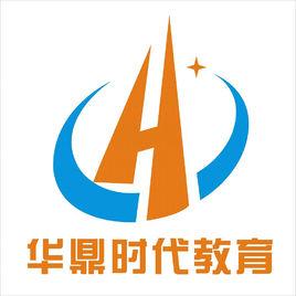 2018年湖北武汉高通过率二建培训