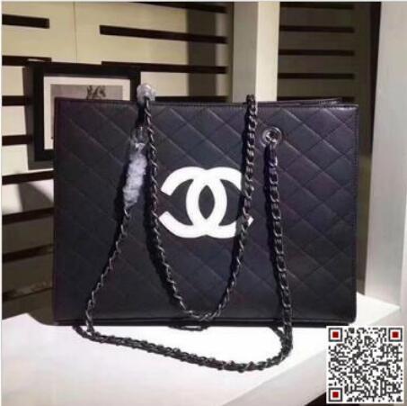 在北京二手奢侈品有哪些优势?买二手奢侈品需要注意哪些?