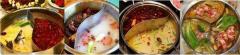 为什么醇辣一号火锅店那么受欢迎呢