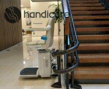 安迪凯牌的座椅式电梯怎么样?
