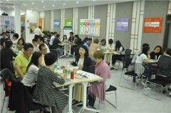 深圳拓普理德管理培训课程有哪些?