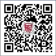 枣庄壹品臻享家家居保洁护理加盟 抓住机遇促成功