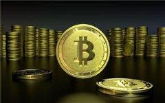 山寨币开发_币币交易网站搭建_虚拟币交易平台开发