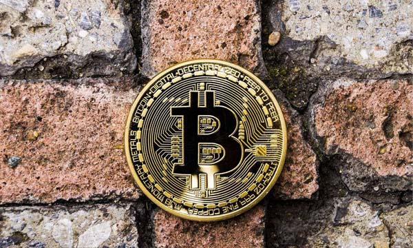 虚拟货币OTC交易系统开发,币币交易平台搭建
