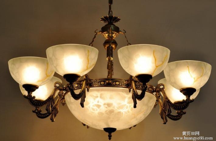 电路安装维修、短路检测、电路改造、灯具安装