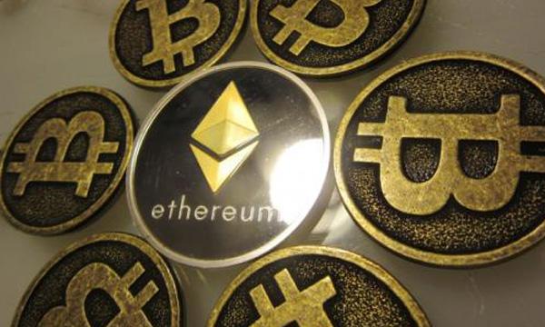 虚拟币交易系统定制开发_平台app搭建_虚拟货币开发