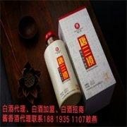 纯粮白酒生产设备、唐三镜酿酒师赖燕