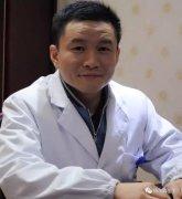 在武汉如何预防骨关节炎
