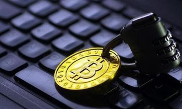 比特币大盘交易系统开发丨虚拟币币币交易平台搭建