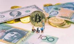 新加坡地区虚拟币多币种交易所平台开发