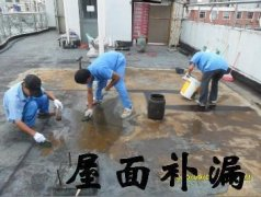 湛江外墙清洗公司,湛江防水补漏,湛江防水补漏公司