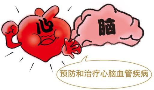 预防和治疗心脑血管疾病,地龙蛋白片必不可少。